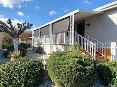 130 SALISBURY CIR, Santa Rosa, CA 95401 - Photo 2