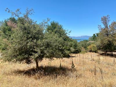 3515 WESTRIDGE DR, Kelseyville, CA 95451 - Photo 1