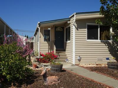 171 BEL AIR CIR, Fairfield, CA 94533 - Photo 1