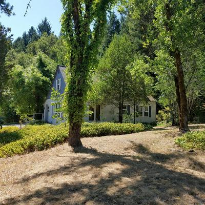 24050 N MAIN ST, Willits, CA 95490 - Photo 2