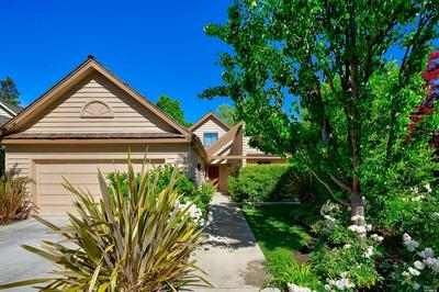 1926 OAK CIR, Yountville, CA 94599 - Photo 2