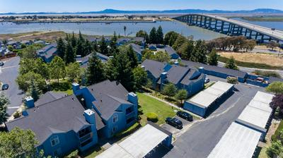 481 LIGHTHOUSE DR, Vallejo, CA 94590 - Photo 1