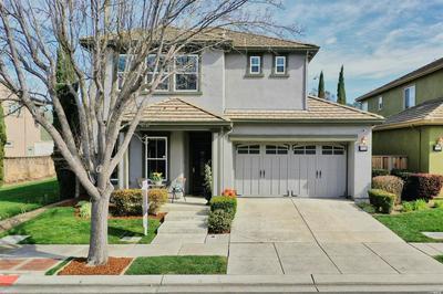 9034 CAMBRIDGE CIR, VALLEJO, CA 94591 - Photo 1