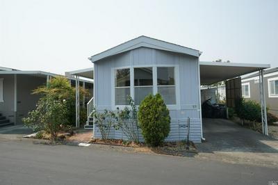 59 ORIOLE WAY, Santa Rosa, CA 95409 - Photo 1