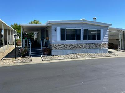 300 E H ST SPC 104, Benicia, CA 94510 - Photo 1