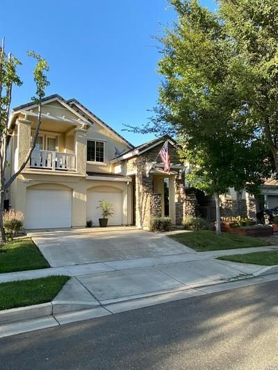 2636 ROGUE RIVER CIR, West Sacramento, CA 95691 - Photo 1