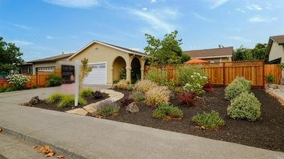1057 S MCDOWELL BLVD, Petaluma, CA 94954 - Photo 2