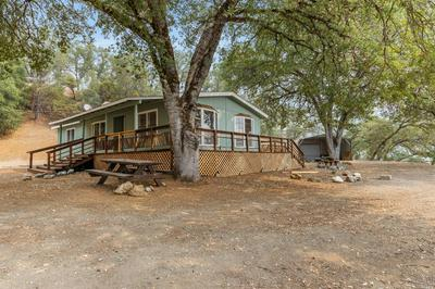 9188 HILLCREST DR, Upper Lake, CA 95485 - Photo 1