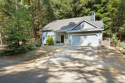 2400 OTTER LN, Willits, CA 95490 - Photo 1
