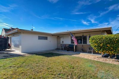 200 NAPA AVE, Rodeo, CA 94572 - Photo 1