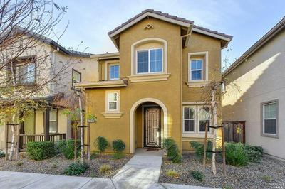 2724 SOHO LN, Fairfield, CA 94533 - Photo 1