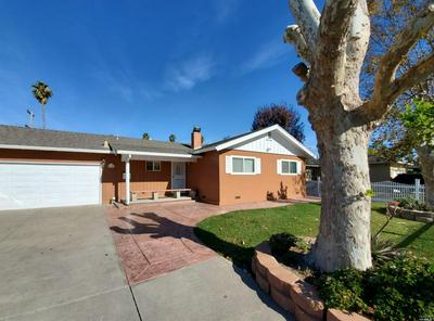 1100 DONNER PASS RD, Vallejo, CA 94589 - Photo 2