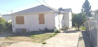 120 GREENFIELD AVE, Vallejo, CA 94590 - Photo 2