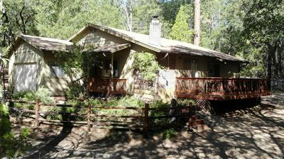 610 AIRPORT RD, WEAVERVILLE, CA 96093 - Photo 1