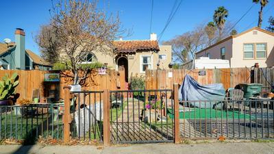 1446 ALABAMA ST, Vallejo, CA 94590 - Photo 1