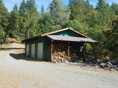 74260 HILL RD, Covelo, CA 95428 - Photo 2