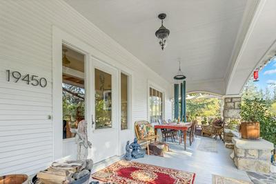 19450 OLD WINERY RD, Sonoma, CA 95476 - Photo 2