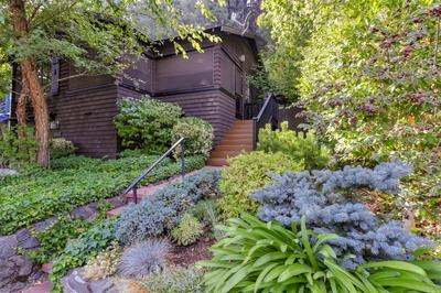 15242 ORCHARD RD, Guerneville, CA 95446 - Photo 2