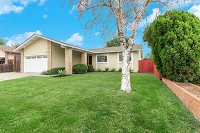 1624 EASTSIDE WAY, Petaluma, CA 94954 - Photo 1