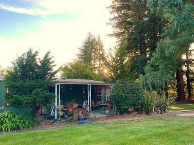 77 OAKCREEK CT, Santa Rosa, CA 95409 - Photo 2