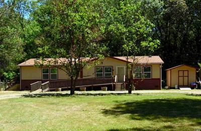 42501 MATHER LN, LAYTONVILLE, CA 95454 - Photo 1