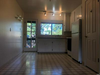 426 NORTH ST UNIT 16, Healdsburg, CA 95448 - Photo 2