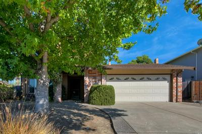 1057 SANDPOINT DR, Rodeo, CA 94572 - Photo 1