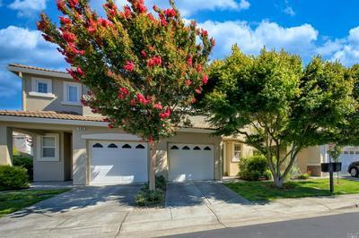 590 JULMAR CIR, Fairfield, CA 94534 - Photo 2