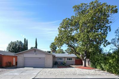 1043 ROOSEVELT ST, Fairfield, CA 94533 - Photo 1