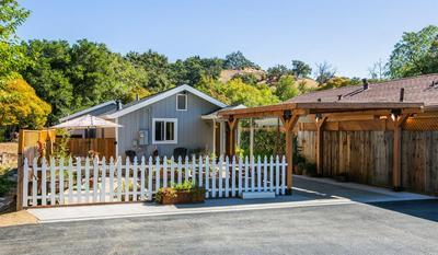 740 N CLOVERDALE BLVD, Cloverdale, CA 95425 - Photo 1