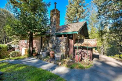 1150 BAUER RD, LAYTONVILLE, CA 95454 - Photo 2