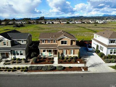 2419 ORLEANS ST, SANTA ROSA, CA 95403 - Photo 2