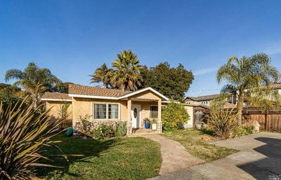 2008 IMOLA AVE, Napa, CA 94559 - Photo 1