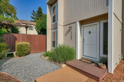 1742 MISSION BLVD, Santa Rosa, CA 95409 - Photo 1