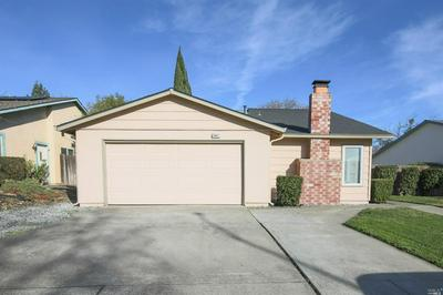2007 CALIFORNIA DR, Vacaville, CA 95687 - Photo 1