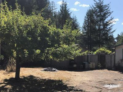 32291 ALBION RIDGE RD, Albion, CA 95410 - Photo 1