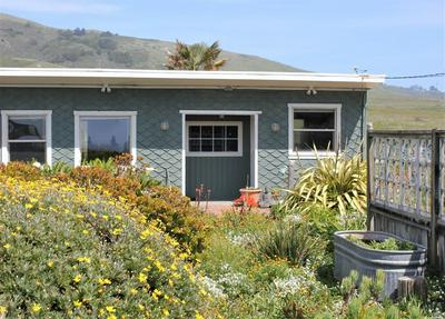 7024 CLIFF AVE, Bodega Bay, CA 94923 - Photo 2