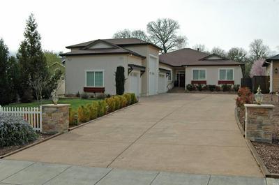 1685 ALDEN AVE, LAKEPORT, CA 95453 - Photo 1