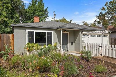 2157 CAMBRIDGE ST, Sacramento, CA 95815 - Photo 2