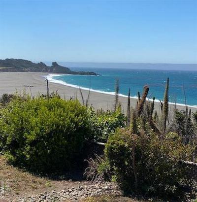 39060 OCEAN DR, Gualala, CA 95445 - Photo 2