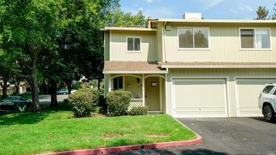 136 ACORN DR, Petaluma, CA 94952 - Photo 1