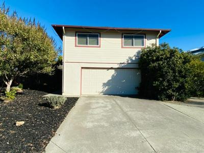 104 TOYON DR, Vallejo, CA 94589 - Photo 1