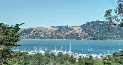 105 LINCOLN DR, Sausalito, CA 94965 - Photo 2