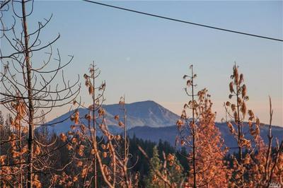 15600 SUGAR PINE DR, Cobb, CA 95426 - Photo 1