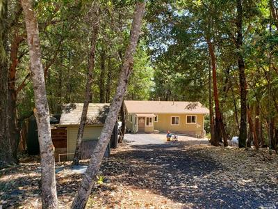36193 COVELO RD, Willits, CA 95490 - Photo 2