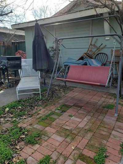415 TAPER AVE, Vallejo, CA 94589 - Photo 2