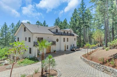 440 COLD SPRINGS RD, Angwin, CA 94508 - Photo 2