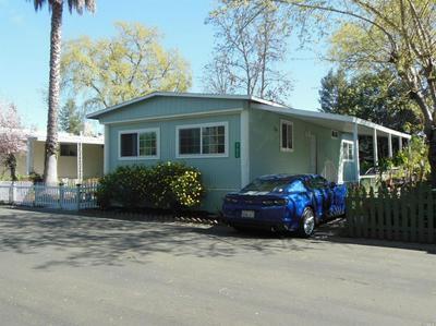 202 WADE DR, WINDSOR, CA 95492 - Photo 2