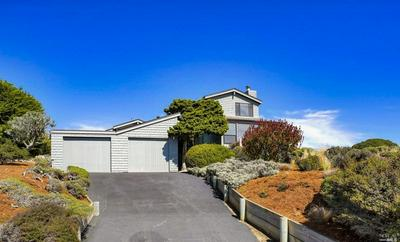 1622 SEA WAY, Bodega Bay, CA 94923 - Photo 1