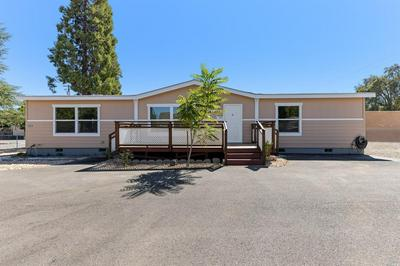 824 WAUGH LN, Ukiah, CA 95482 - Photo 2